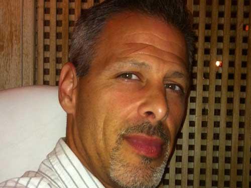 Andrew Cimmino