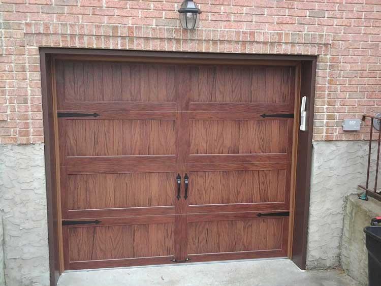 8-LENHART-DOOR