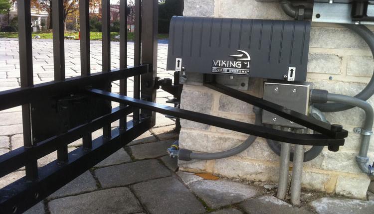 ARTICULATING-ARM-SWING-GATE-OPERATOR