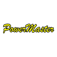 PowerMaster Commercial Door and Gate Operators