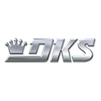 DKS Door King Access Control Solutions for Entryway Systems
