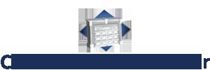 Christie Overhead Door | Residential & Commercial Garage Doors