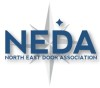 North Eastern Garage Door & Opener Association