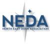 North Eastern Garage Door & Opener Association