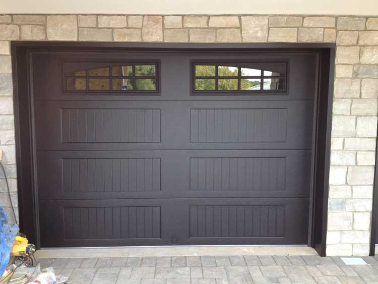 Image result for christie overhead door images