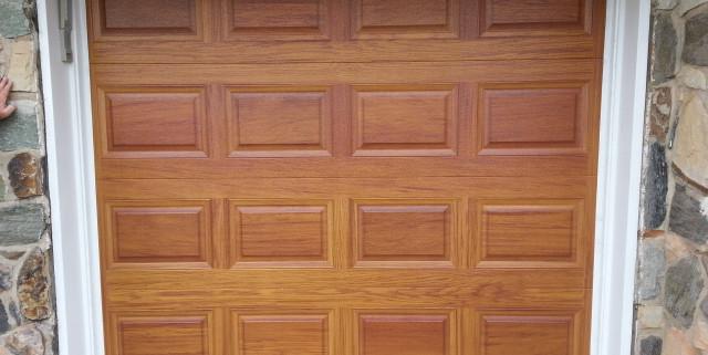Garage Door Blog Christie Overhead Door New York