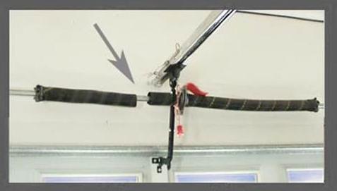 Garage Door Maintenance And Repairs Crucial In Winter