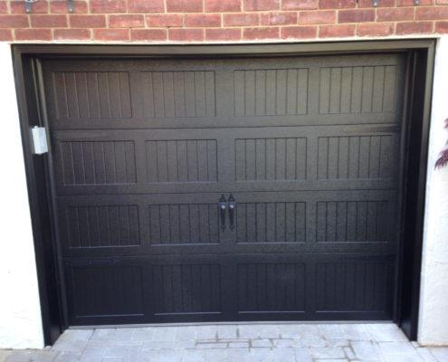 5 Tips For Winterizing Garage Doors In 2017 From Christie