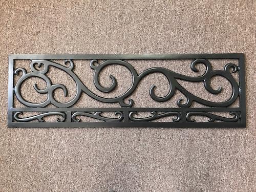 iron ornamental garage doors.JPG copy