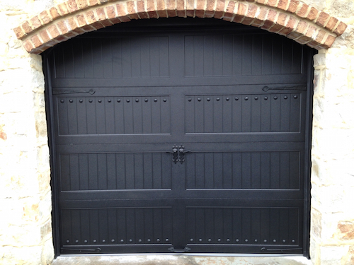 carriage house garage doors new york
