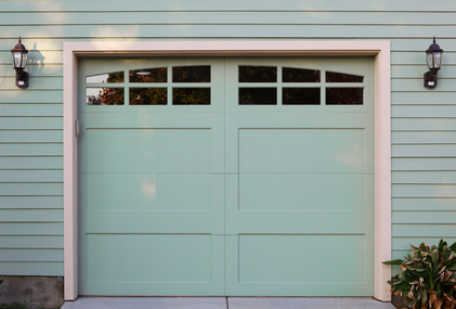 Carriage Garage Doors Long Island