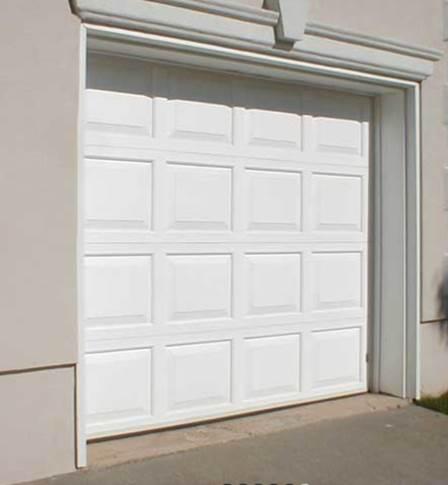 Staten Island Garage Door